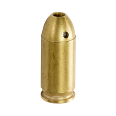 AIM Sports .45 ACP Boresight