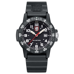 Luminox Leatherback Sea Turtle 0321 Klocka