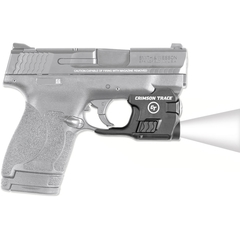 Crimson Trace Lightguard S&W M&P Vapenlampa