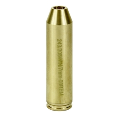 AIM Sports .243/.308 Winchester / 7mm-08 Remington Boresight