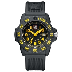 Luminox Navy Seal 3505 Klocka