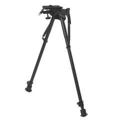Firefield Stronghold 14-26 tum Bipod