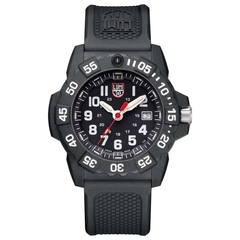 Luminox Navy Seal 3501 Klocka
