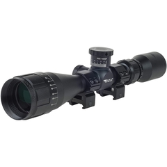 BSA Optics Sweet 350 Legend  3-9x40 AO 30/30 Kikarsikte