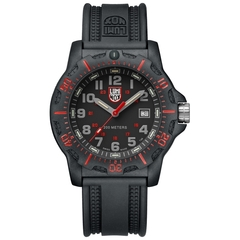 Luminox Black Ops Carbon 8895 Klocka