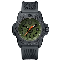 Luminox Navy Seal 3501 Tough Viking Klocka