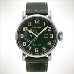 Szanto Aviator Automatic 6104