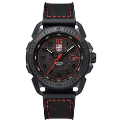 Luminox Ice-Sar XL.1002 Klocka