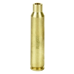 AIM Sports .223 Remington Boresight