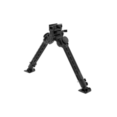 Leapers UTG Big Bore Full Stability Bipod 23-36cm