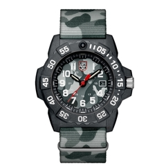 Luminox Navy Seal 3507 Klocka
