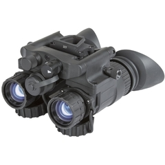 Armasight BNVD-40 Generation 2 HD Binokular