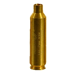 AimShot Arbor AR 7mm WSM Boresight