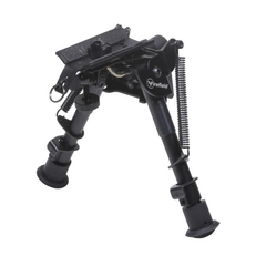 Firefield Stronghold 6-9 tum Bipod