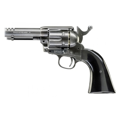 Colt Single Action Army 45 Custom 3.5 tum Pipa 4.5mm