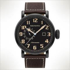 Szanto Aviator Automatic 6102