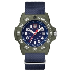 Luminox Navy Seal 3503 ND Klocka