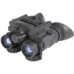 Armasight BNVD-40 Generation 2 ID Binokular