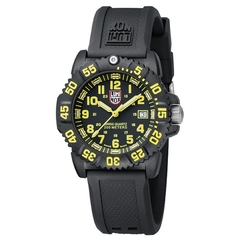 Luminox Colormark 38mm 7055 Klocka