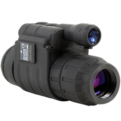 Sightmark Ghost Hunter 2x24 Generation 1+ Monokular
