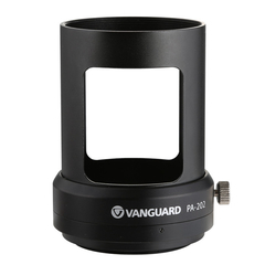 Vanguard Digiscope Adapter för Endeavor HD/XF