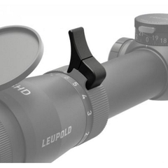 Leupold Throw Lever Kit för VX-5HD och VX-6HD