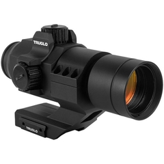 TRUGLO Ignite 30mm 2MOA Red Dot Rödpunktsikte