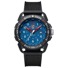 Luminox Ice-Sar XL.1003 Klocka