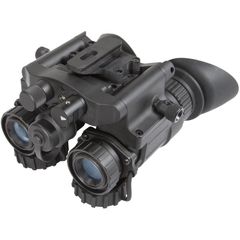 Armasight BNVD-51 Generation 2 HD Binokular