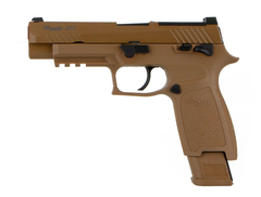 Sig Sauer Proforce M17 6mm GBB Gas