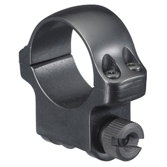 Ruger 1 tum Ring Medium 4B Blank