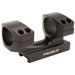 TRUGLO Tactical Kikarsiktesfäste 30 mm