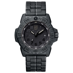 Luminox Navy Seal 3502 BO Klocka