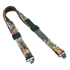 Butler Creek Quick Carry Swivel Vapenrem Mossy Oak