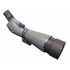 Focus Sport Optics Focus Outlook 20-60x80 WP Tubkikare