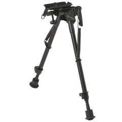 Firefield Stronghold 11-16 tum Bipod