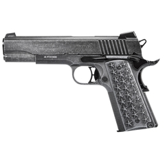 Sig Sauer 1911 We The People 4.5mm BBS
