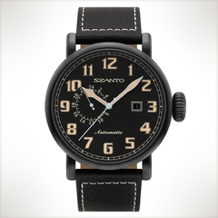 Szanto Aviator Automatic 6101