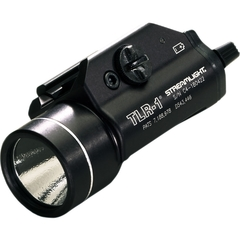 Streamlight TLR-1 Glock Picatinny Taktisk Lampa
