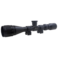 BSA Optics Sweet 270 4-12x40 AO 30/30 Kikarsikte