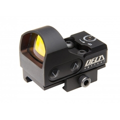 Delta Optical Mini Dot HD 1x24 2MOA