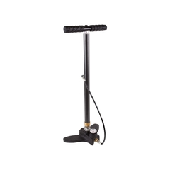 Air Venturi Hill MK4 Hand Pump 4500 PSI / 310 Bar