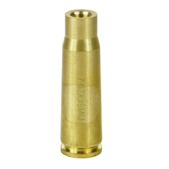 AIM Sports 9mm Ruger Boresight