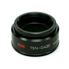 Kowa TSN-DA20 Digiscoping Adapter