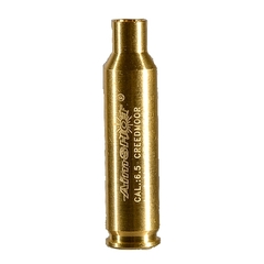 AimShot Arbor AR 6.5 Creed Boresight
