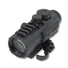 Steiner Battle Optic Sight M332 .223 - Kampanj!