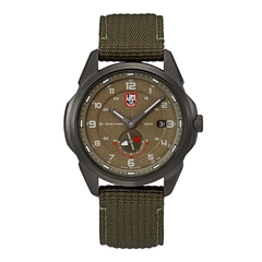 Luminox Atacama Adventurer Field XL.1767 Klocka