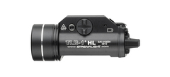 Streamlight TLR-1 HL Taktisk Lampa