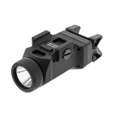 Leapers UTG Sub-compact Pistol Light 200 Lumen Picatinny