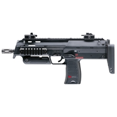 Heckler & Koch MP7 A1